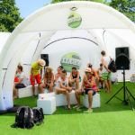 Event-tent_X-GLOO_Smart-4
