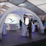 XGLOO_XG5-Flymaster-Eventpvillon